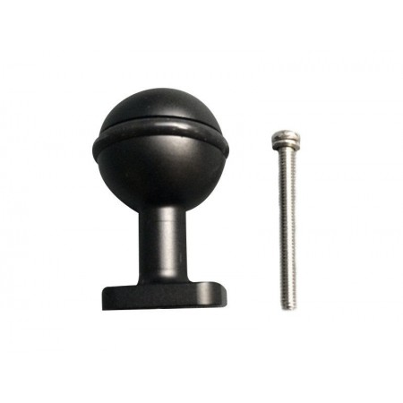 "1"" Ball joint 25 mm BigBlue"