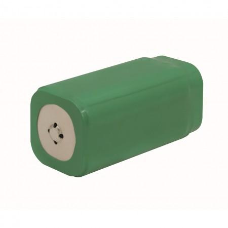 bigbluedivelights-batterie-pour-lampe-de-plongee