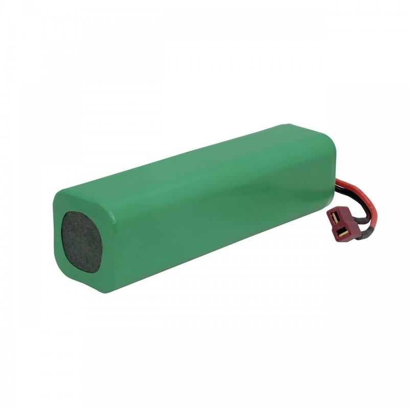 Batterie 18650x8 Li-ion pour VTL8000PC Slim & TL4800PC Slim BigBlue