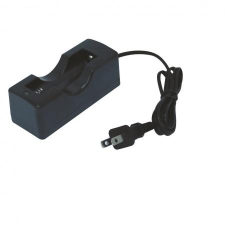 Chargeur pour 18650 BigBlue (AL1100 - AL1200 - CF1200 et HL1000)