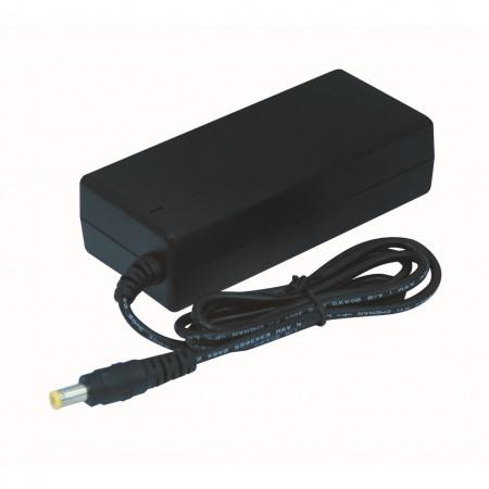 26650x8 charger BigBlue (VL33000P Mini)