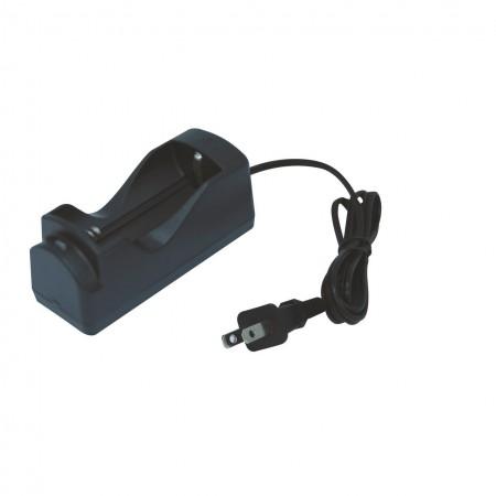 Chargeur pour 26650 et 32650 BigBlue (AL1800XWP - AL2600XWP - VL2600P - VL4200P - VTL3800P - TL2600P et TL3500P)