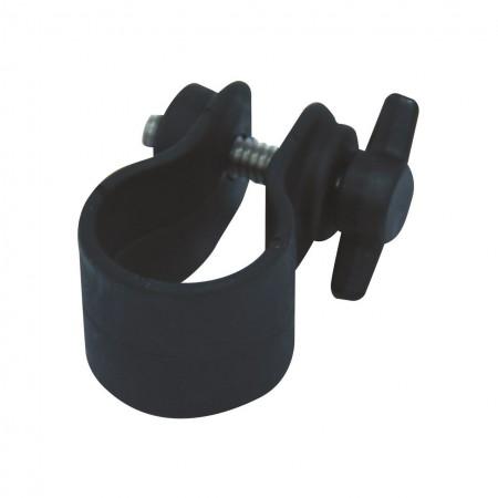 Mounting clip for AL1200/CF1200 series BigBlue