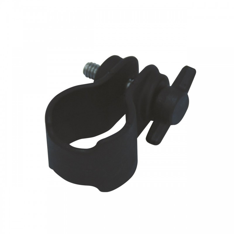 Mounting clip for AL450/CF450 series BigBlue