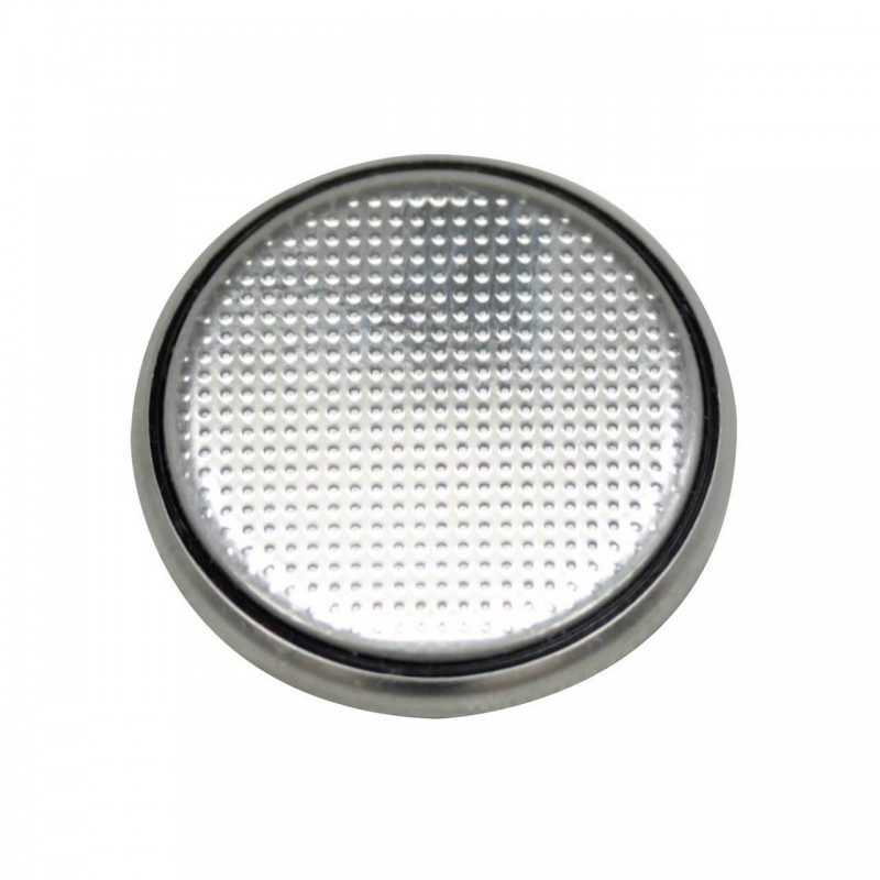 Battery CR2032 for BigBlue Easy Clip light