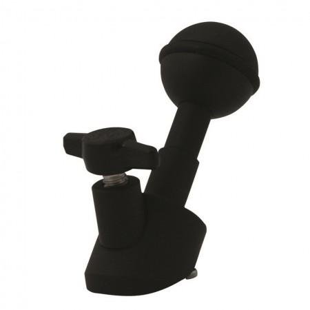 DA018 Inon Z series strobe adapter & ball BigBlue