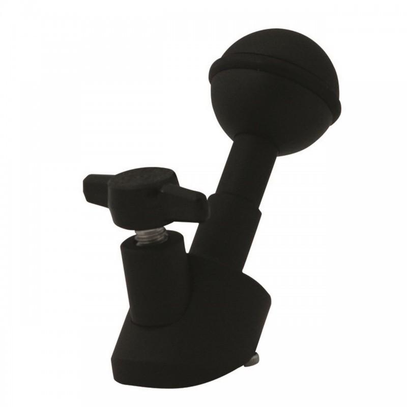 bigbluedivelights-adaptateur-pour-flash-lampe-de-plongee