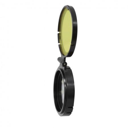 bigbluedivelights-filtre-jaune-lampe-de-plongee