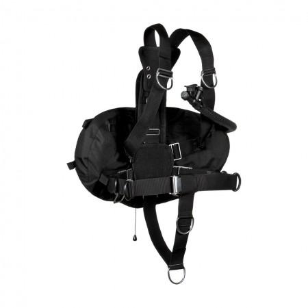 bouee-de-plongee-sous-marine-noir-xdeep