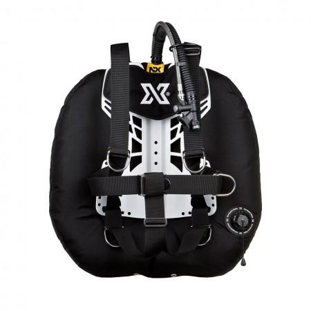 PROJECT Standard (STD NX series) XDeep Black