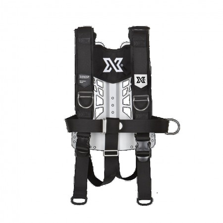 STD Deluxe NX series Harness XDeep