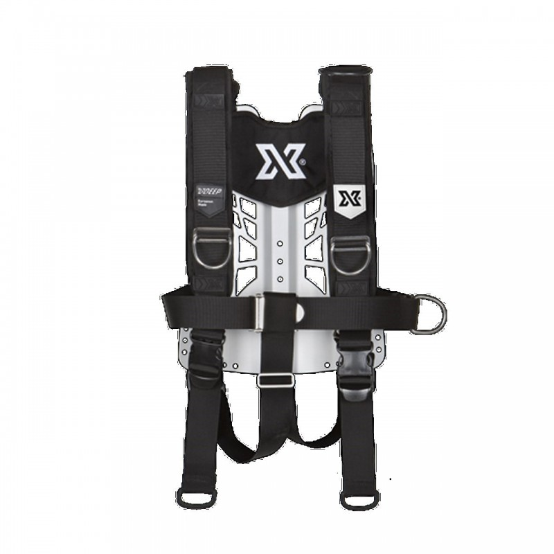 STD Deluxe NX series Harness XDeep