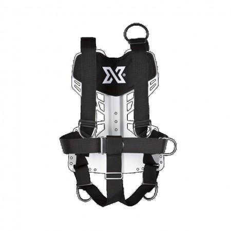 STD Standard NX series Harness