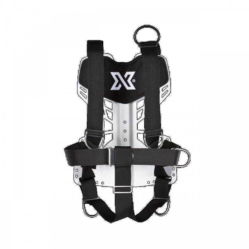 STD Standard NX series Harness