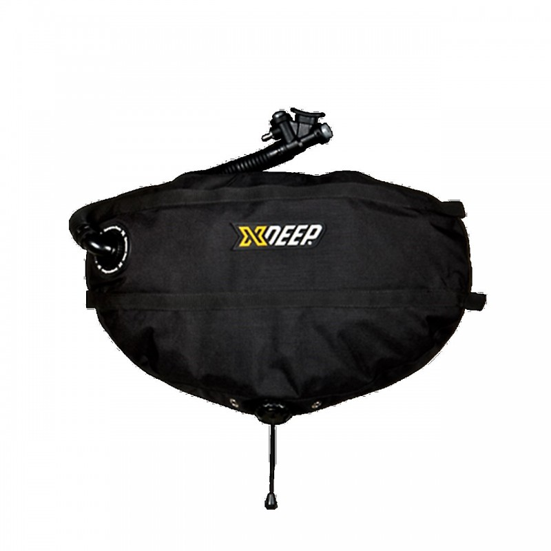 STEALTH 2.0 Classic BCD only XDeep