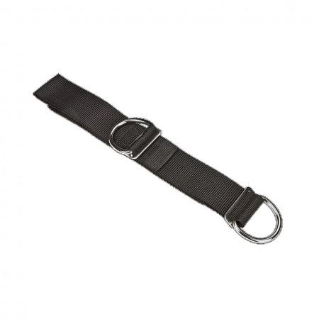 Crotch Strap 1-2 m XDeep