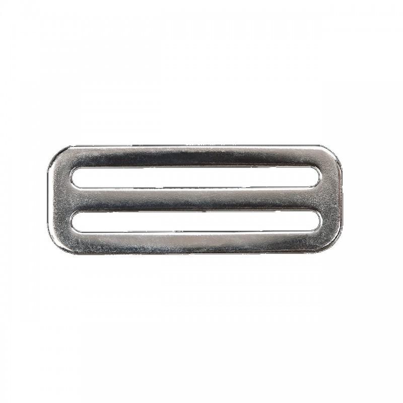 Belt Slide (Tri-glidder) XDeep