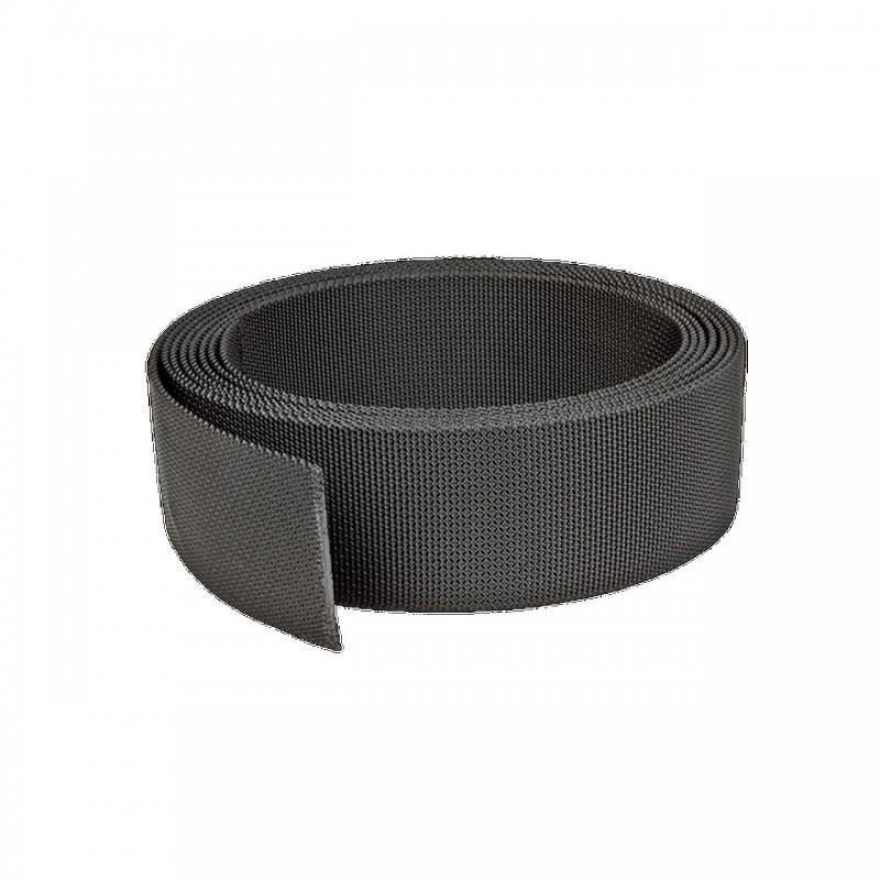 Harness Webbing (3-5m) XDeep