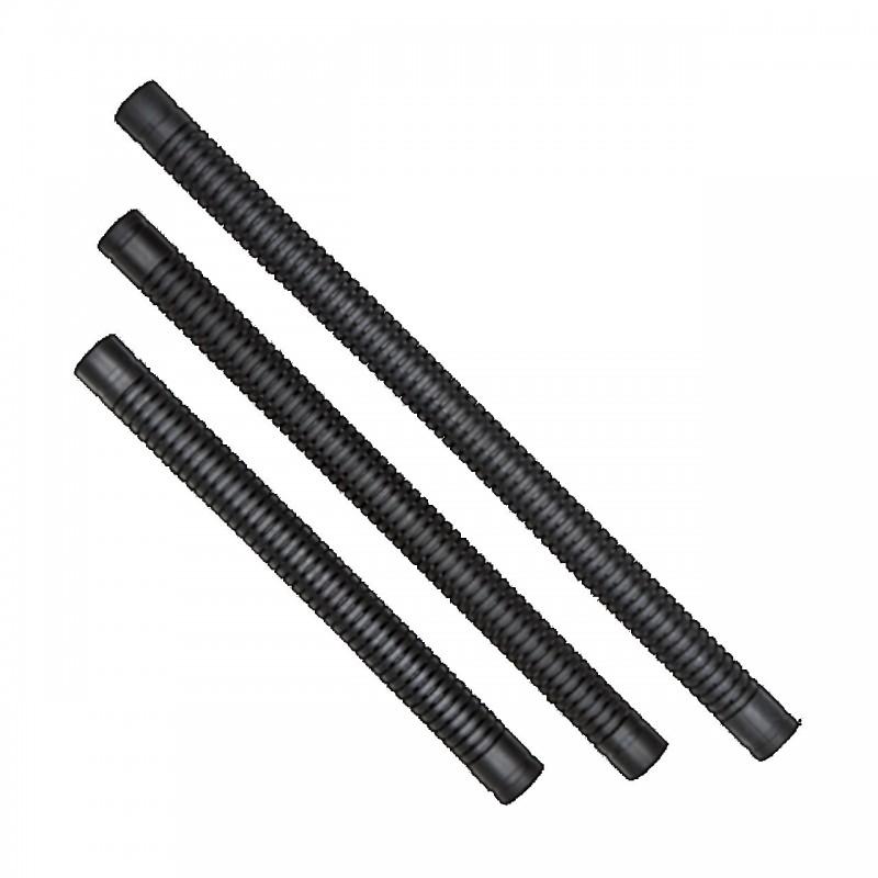 Corrugated hose XDeep
