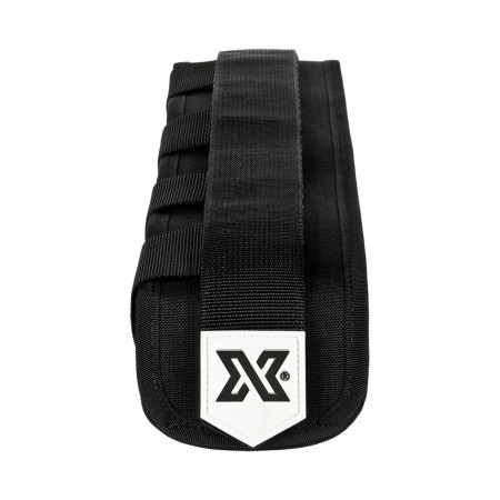 Central Weight Pocket for STEALTH 2.0 XDeep