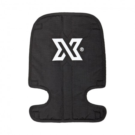 3D Mesh Backplate Pad XDeep