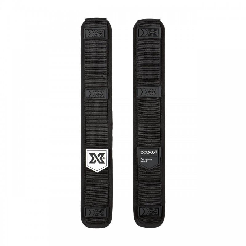 3D Mesh Shoulder Pads (2 pcs) XDeep