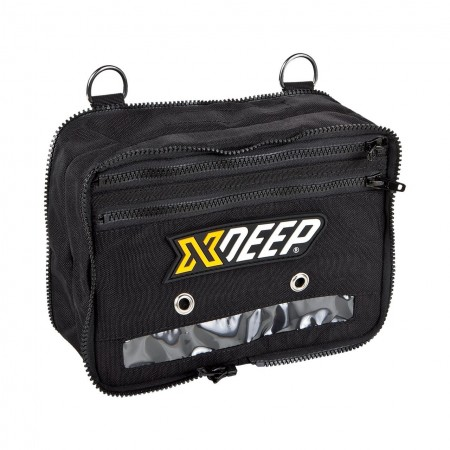 xdeep-poche-de-plongee-sous-marine