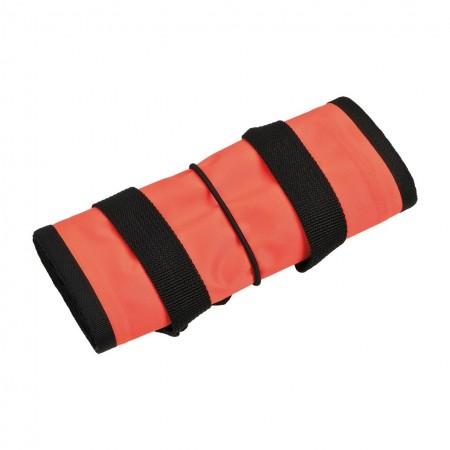 parachute-de-plongee-orange-xdeep