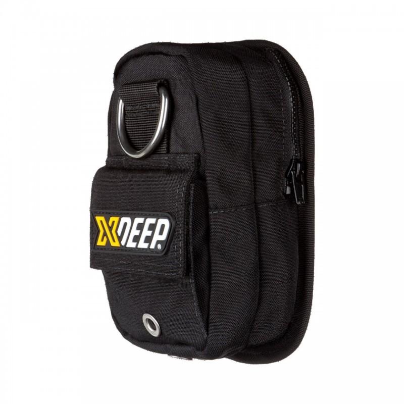 xdeep-poche-de-plongee-backmount