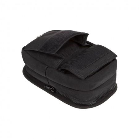 poche-de-plongee-backmount