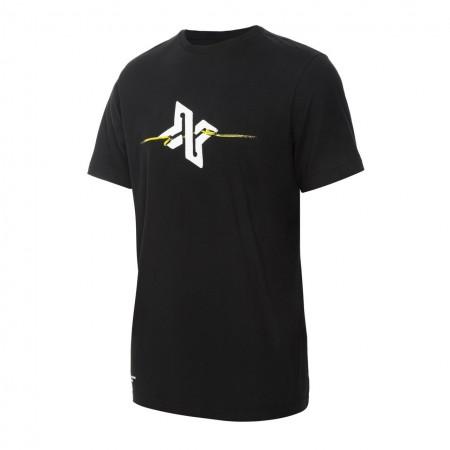 t-shirt-de-plongee-sous-marine-xdeep