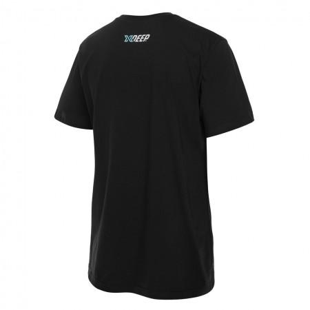 t-shirt-de-plongee-x