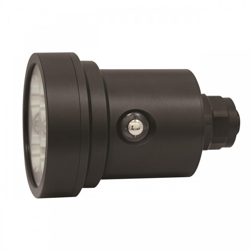 TL4800PC Slim Tête de lampe interchangeable BigBlue