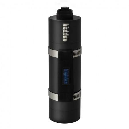 bigbluedivelights-canister-lampe-de-plongee