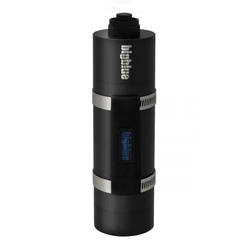 VTL8000PC et TL4800PC Slim Canister de remplacement BigBlue