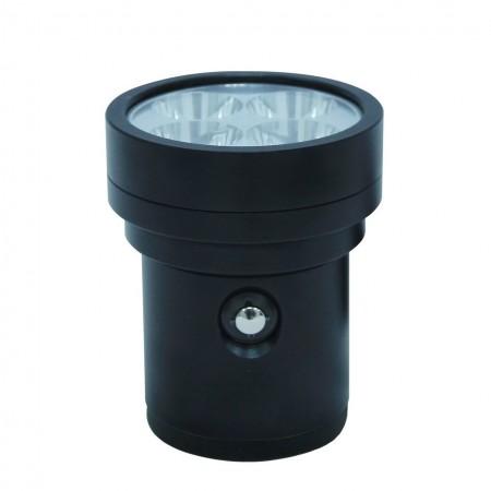 bigbluedivelights-tete-interchangeable-tl4800p-lampe-de-plongee