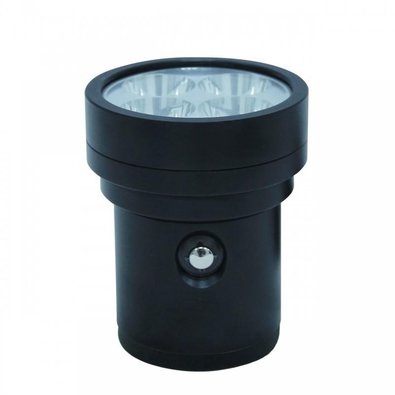 TL4800P Tête de lampe interchangeable BigBlue