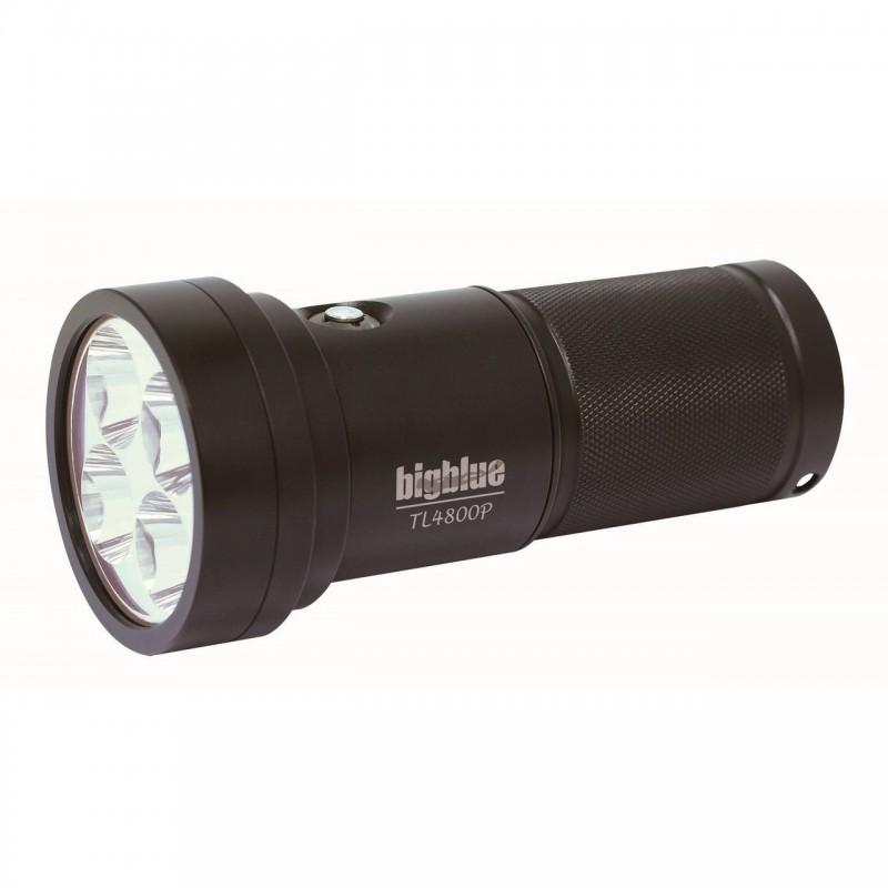 bigbluedivelights-tl4800p-lampe-de-plongee