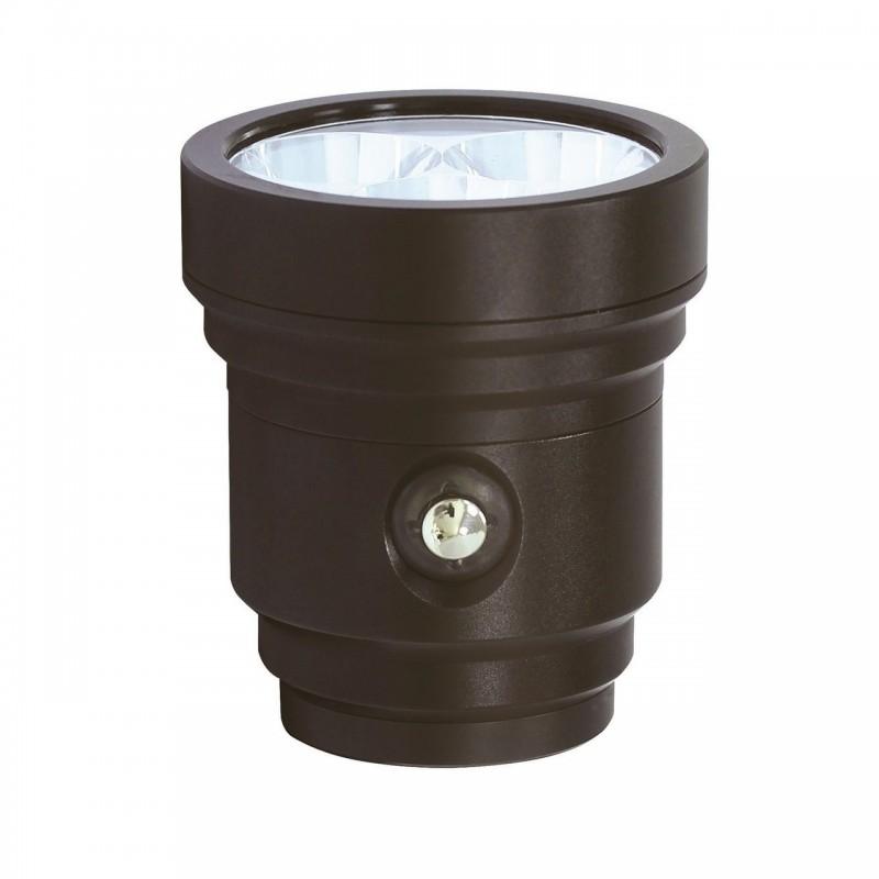 bigbluedivelights-tete-interchangeable-tl3500p-lampe-de-plongee
