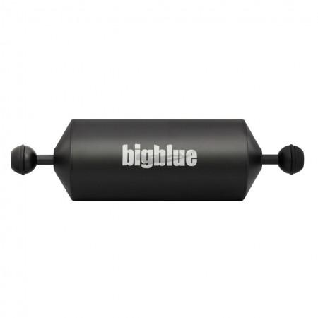 bigbluedivelights-bras-flottant-photo-de-plongee