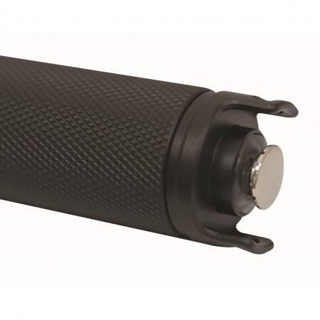 Bouton poussoir lampe AL450NM Tail BigBlue