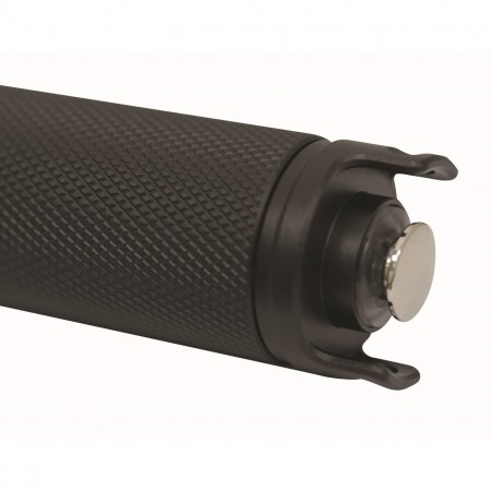 Push button for the BigBlue AL450WM Tail light