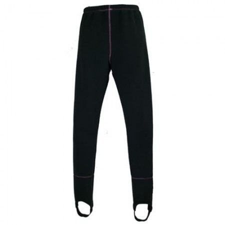 Leggings Woman Baltic