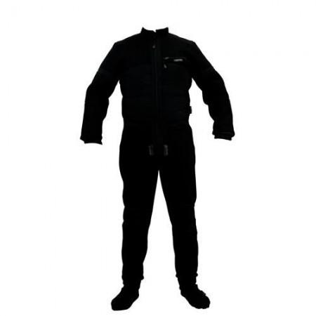 Sous-vêtement de plongée Femme TRS 525