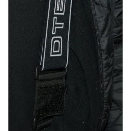 Sous-Vêtement de plongée Polar Homme 250 gr/m2