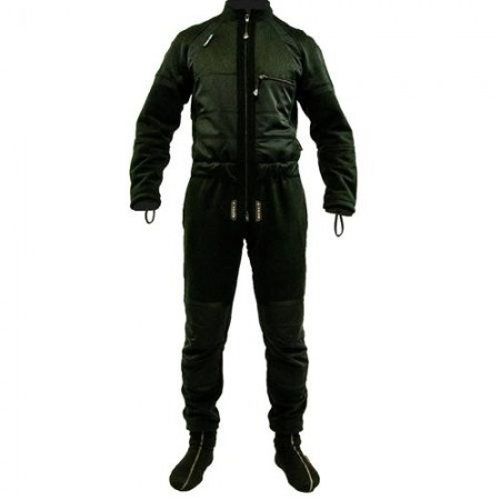 Divewear Man TRS 320