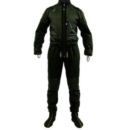 Sous-vêtement de plongée Homme TRS 320