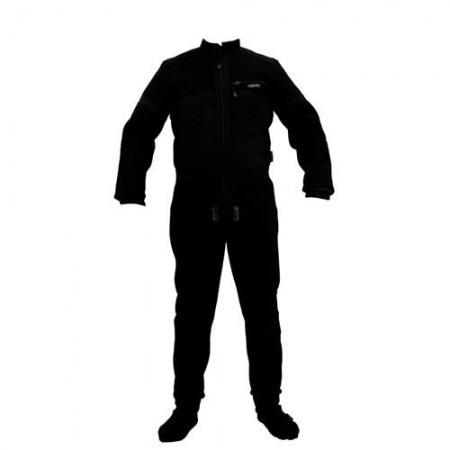 Divewear Man TRS 525