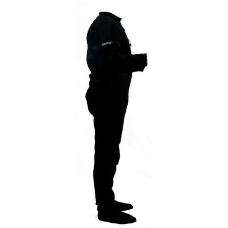 Sous-vêtement de plongée Homme TRS 525