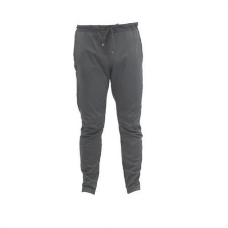 Pantalon chauffant HT 320